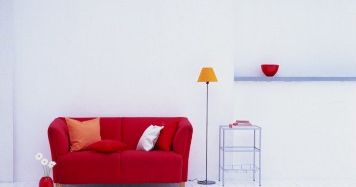 Simple Ways To Update Your Home That Won T Cost The Earth